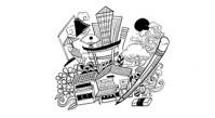 日本の都市に危機感募らせる有識者、必要なのは「デザイン力」―中国コラム