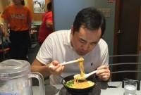 日本人が全く気にしない7つの失礼な行為―中国ネット