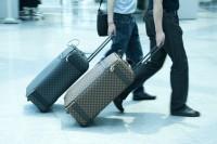 7月の訪日観光客数が記録更新、中国人が最多、韓国人も大幅増