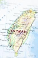 台湾周辺に頻繁にやって来る中国の戦闘機や軍艦、台湾当局「日本と協力して対応すべき」