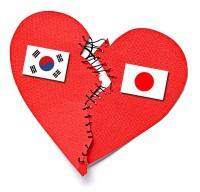 韓国で日本企業が相次ぎ敗訴、日韓の歴史懸案が拡大―韓国