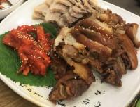 「それ、もはや生ごみなのでは?」=韓国で販売の豚足から基準値の123万倍の大腸菌群検出でネット仰天