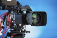 韓国MBC放送の制作拒否騒動、アナウンサーも加わり放送への支障も―韓国