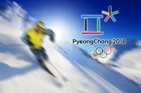 日韓が平昌五輪で協力、韓国大統領が日韓議員連盟と会見へ―中国メディア