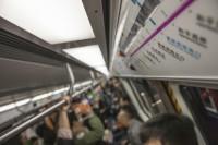 日本人から見た日中の違い、夏のおじさんの変化や下ネタの扱い―中国コラム