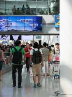 韓国人の海外旅行では「韓国人に注意せよ」?=韓国人経営の海外ゲストハウスを利用した韓国人が続々被害に