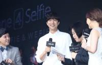 「日韓タレントに激怒させられた」人気司会者ミッキー・ホアン、韓流俳優コン・ユを大絶賛―台湾