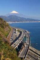 日本で外国人によるレンタカー事故が急増、沖縄だけで年間約1万件―華字メディア