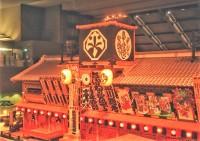 <中国人観光客が見た日本>博物館で実感した日本と中国の切っても切れないつながり