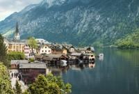 「パクリ」が「本家」の人気に火、オーストリアの湖畔の町に中国人殺到、地元からは不満の声も―独紙