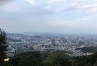 強制撤去するべき?「無断設置」された慰安婦像がソウル市の悩みの種に=韓国ネット「ルールは守るべき」「これで日本に法的賠償を?」