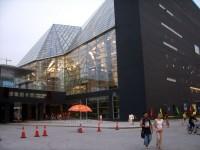 日本人が設計した深セン市の図書館が利用者を苦しめていると中国ネットで話題に