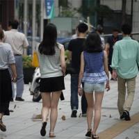 韓国産の生理用ナプキンで健康被害の訴え相次ぐ、集団訴訟・不買運動に拡大か=韓国ネット「他製品も調査して!」「この国では何を信じたらいいの?」