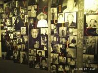 「なぜ日本は過ちを認められない!?」=慰安婦ドキュメンタリーを見た外国の若者が憤慨―中国メディア