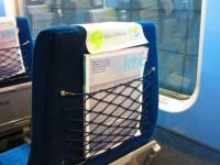 韓国の列車内で性的暴行など凶悪犯罪が急増、問題は監視の目の少なさか=韓国ネット「列車内で?初耳だし衝撃的」「人員不足というより法律がずさん」