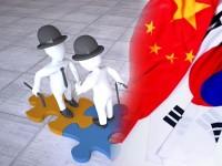 韓国のホテル業にも危機、ロッテホテルが史上最悪の赤字を記録―中国メディア