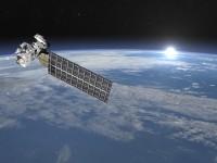 「中国の宇宙分野は日本をリードしている」の主張に中国ネットが反発