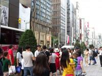 """「中国経済崩壊論」は暴論だった!=10年後には名実ともに米国抜き、世界一に―米欧アジアを""""吸引""""、勢い止まらず"""