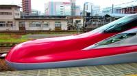 インド新幹線は失敗のリスクが高く、失敗したら日印関係はぎくしゃくする?―香港メディア