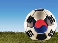 <サッカー>韓国代表との強化試合をチュニジアが拒否=韓国ファンがっくり「プライドがずたずただ」「韓国と試合しても時間の無駄か」