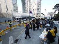 「日本政府は慰安婦組織の共犯」日系韓国人教授が主張=韓国ネットから称賛の声