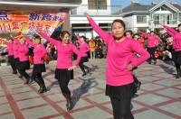 日本のお年寄りは広場ダンスも踊らず何をしているのか?=「中国の老人の広場ダンスはうるさすぎ」「結局中国は自己中心」―中国ネット