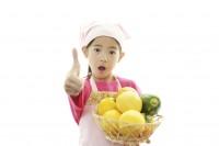 日本の学校給食を撮影した動画に世界が注目―中国メディア