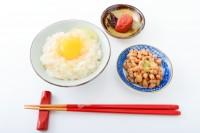 「韓国とは逆だ」「世界中に広まってほしい」=日本のアニメに描かれた食文化に韓国ネットが興味津々