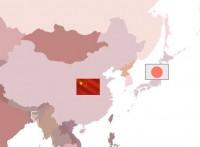 日本があらゆる場面で中国を敵視する真の理由はこれだ!―中国メディア
