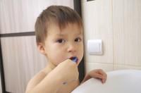 中国で花王の子ども用歯ブラシが品質問題で不合格に―中国メディア