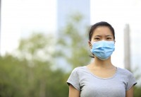 なぜ中国の若い女性の間では最近使い捨てマスクが流行しているのか―中国ネット