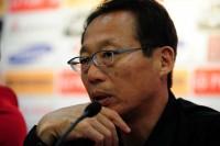 <サッカー>元日本代表監督・岡田武史氏が中国サッカーの問題点をズバリ指摘!中国の反応は…