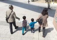 日本の高齢者は孫の面倒を見たがらない!その理由は?―華字メディア