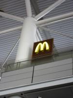 """韓国のマクドナルドで""""また""""生焼けパティのバーガー?購入者が激怒=韓国ネット「不買運動に協力しなかった客の責任」「これがもし日本だったら…」"""
