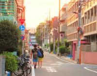 韓国人の誰もが驚く「ごみ一つない日本の道端」、原因は何なのか?=韓国ネットで議論に