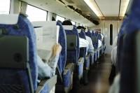 インドが日本の新幹線を選んだ本当の理由―中国メディア
