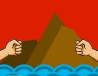 日中の尖閣めぐる争いが宮古島にも飛び火か―仏メディア