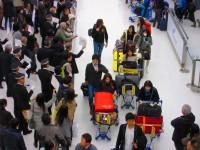 今年の訪日外国人が2000万人を突破、8月トップは81万人の中国人=「この結果には大変失望した」―中国ネット