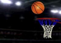 そんなことまで!?日中韓台のプロバスケ大会、日本のチームの「細かさ」に主催者も面食らう―中国メディア