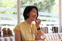 中国で活躍する日本人女優が語った「抗日ドラマ」「日本人像」の変化―中国メディア