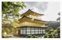 訪日中国人がとらえた日本の「寺社仏閣」―2017年観光写真コンテスト作品