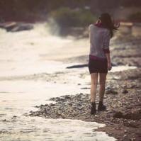 韓国で若者の孤独死が急増、社会の「日本化」が問題?=「あまりにも悲しい」「状況は日本よりもっと深刻」―韓国ネット