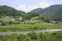<コラム>日本には何度でも行きたいが…あれは不便、韓国人学生が驚いたこと