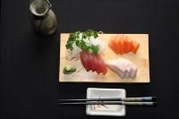 日本で刺身食べた中国人女性、板前の技術を絶賛―中国メディア