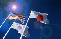 まとまり切らない日米韓「三角同盟」、各々に狙い―中国メディア