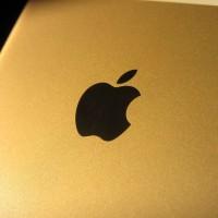 米アップル社「iOS11」、中国人ユーザー向けの機能追加―中国メディア