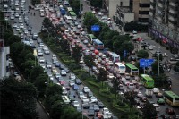 なぜだ!?中国人が夢に見るほどうらやましがる日本の道路―中国メディア