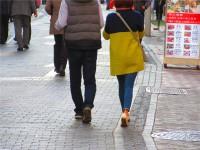 韓国経済は危機に突入?政府介入も起死回生は難しく―中国メディア