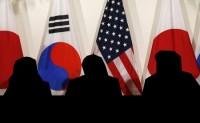 米韓高官、日米韓首脳会談めぐる一部日本メディアの報道姿勢を批判=韓国ネット「日本の言うことにはだまされない」