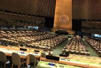 北朝鮮外相、国連総会で米国を猛批判「力には力で」=韓国ネット「米国と対等に向かい合おうとするなんて誇大妄想」「なんという度胸だ」